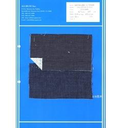 【PTJお勧め品番】14オンス パイルデニム