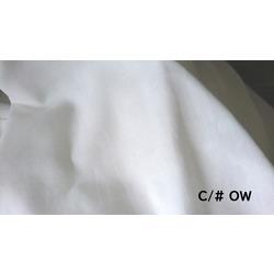 綿ダブルガーゼ W巾ガーゼ